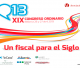 XIX Congreso ordinario